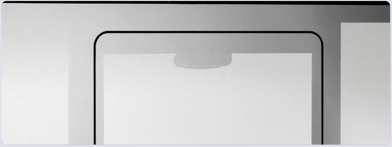 Nautica f4 finestre per nautica accessori - Finestre scorrevoli elettriche ...